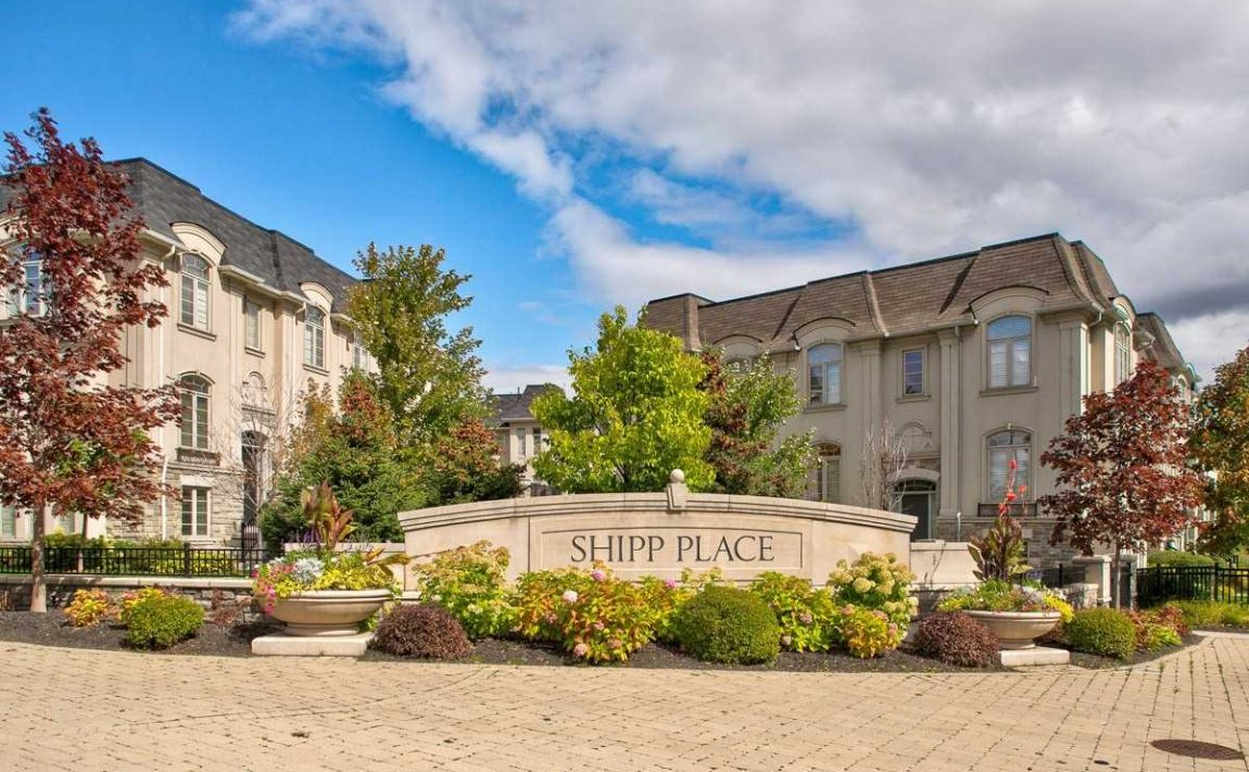 shipp-place-townhomes-for-sale-shipp-dr-square-one-mississauga