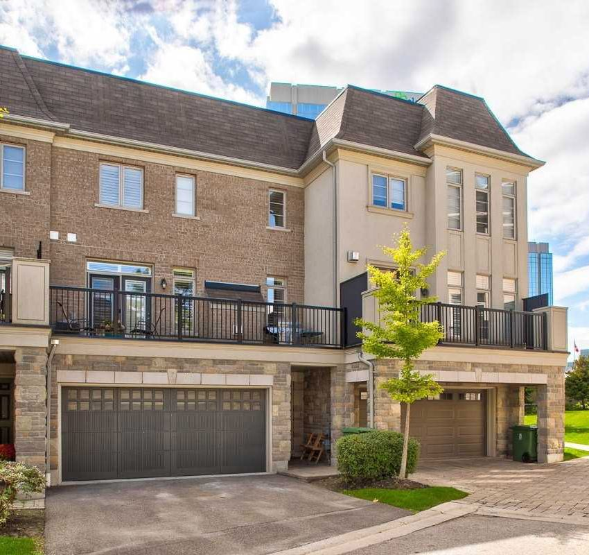 shipp-place-townhomes-for-sale-shipp-dr-square-one-mississauga-luxury