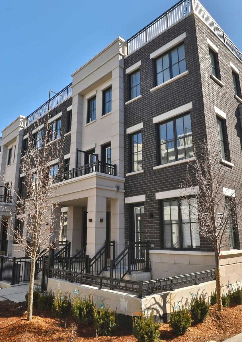 the-reserve-east-mineola-mississauga-cawthra-lakeview-port-credit-townhomes