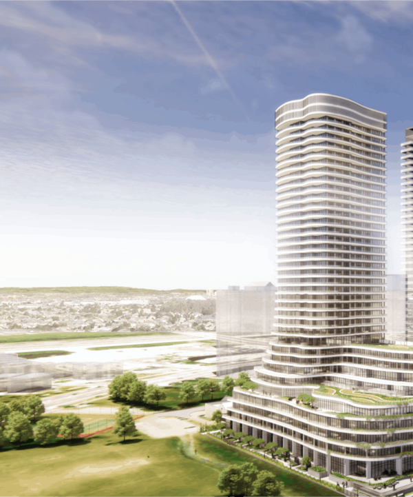 voya-condos-mississauga-square-one-parkside-village