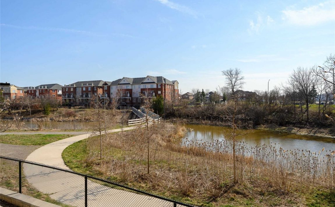 waterlilies-oakville-townhomes-uptown-core-for-sale-sixth-line
