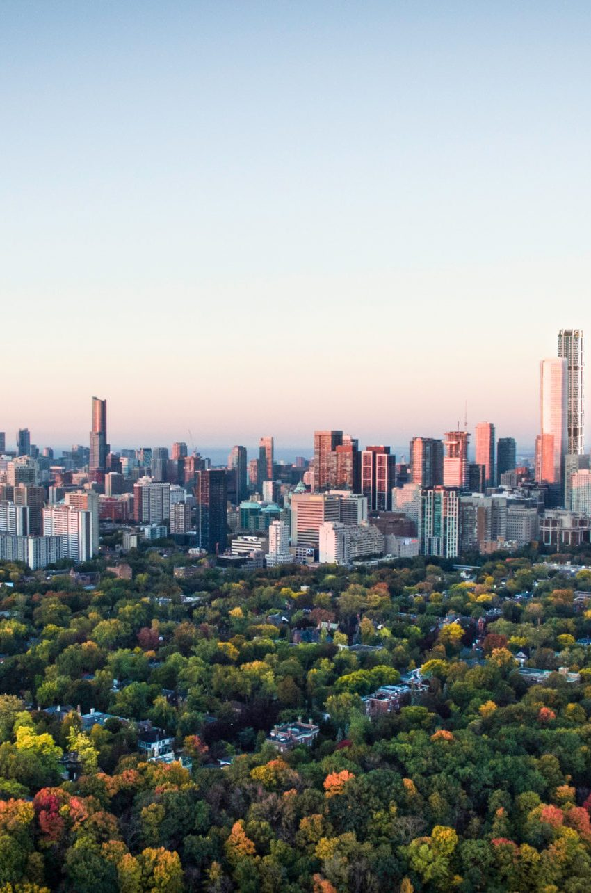 1-bloor-st-w-toronto-yorkville-the-one-condos-downtown
