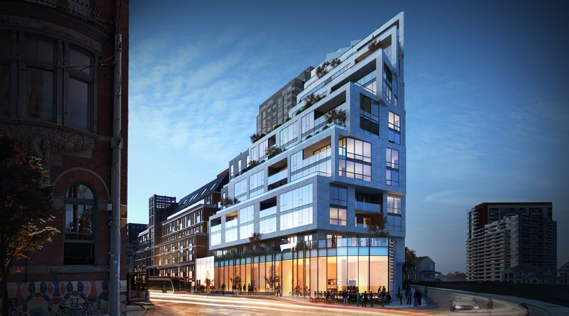 1181-queen-st-w-toronto-condos-for-sale