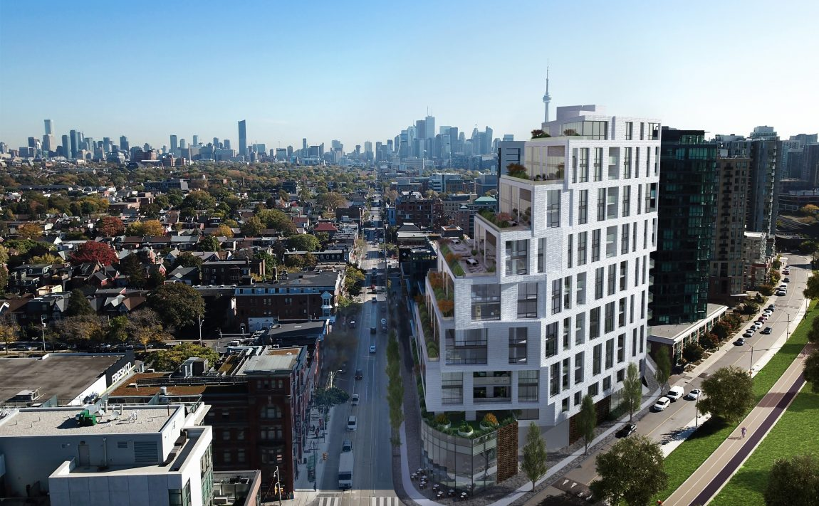 1181-queen-st-w-toronto-condos-for-sale-downtown