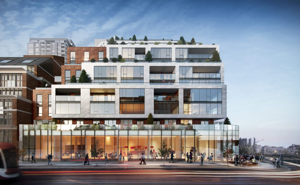 1181-queen-st-w-toronto-condos-for-sale-downtown-queen-west