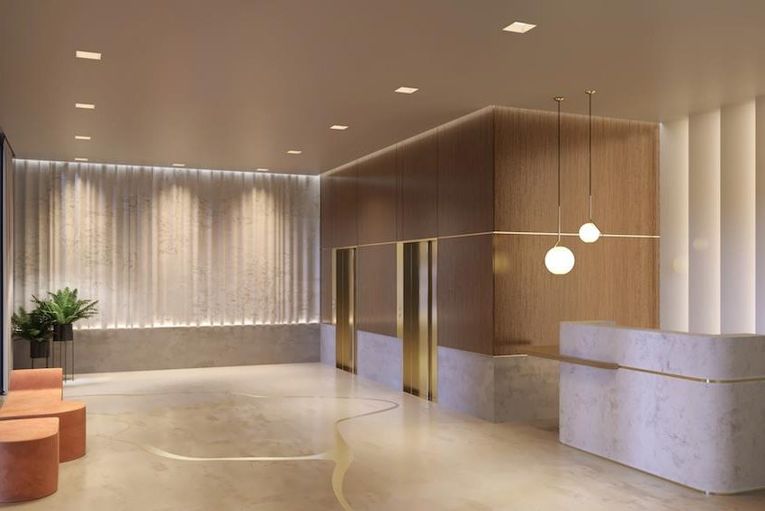 1181-queen-st-w-toronto-condos-for-sale-elevator-lobby
