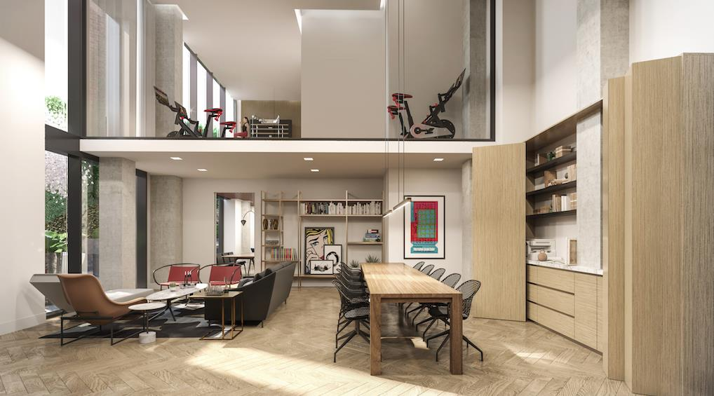 1181-queen-st-w-toronto-condos-for-sale-lounge-co-working-space