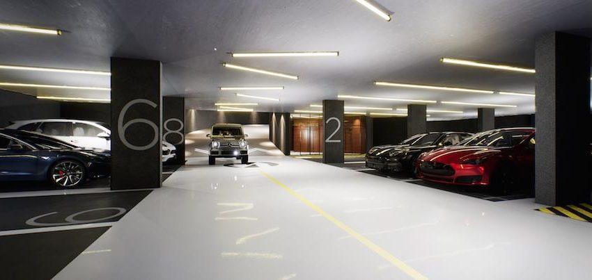 1181-queen-st-w-toronto-condos-for-sale-luxury-parking-garage