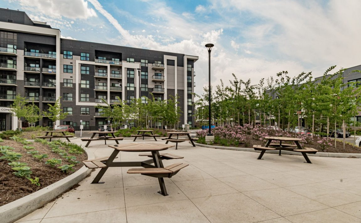 128-grovewood-common-cres-oakville-condos-for-sale