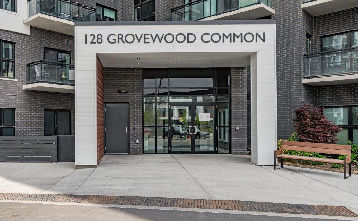 128-grovewood-common-cres-oakville-condos-front-door