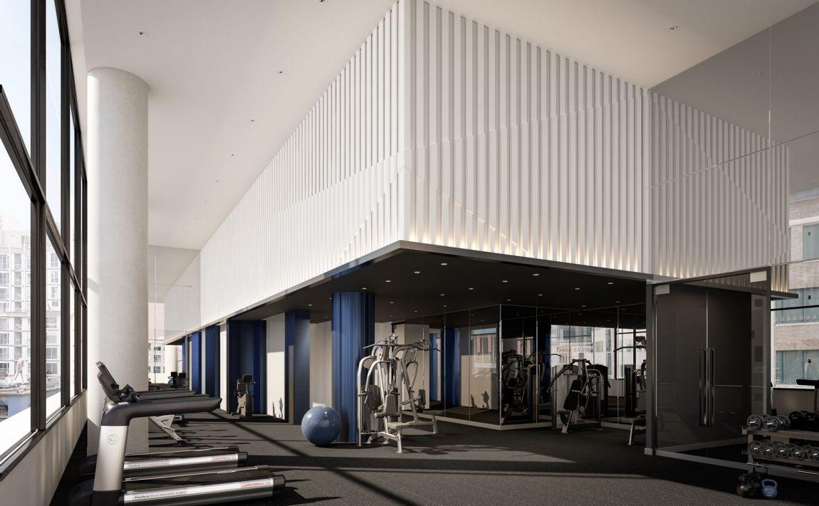 357-king-west-condos-357-king-st-w-toronto-amenities-gym-fitness