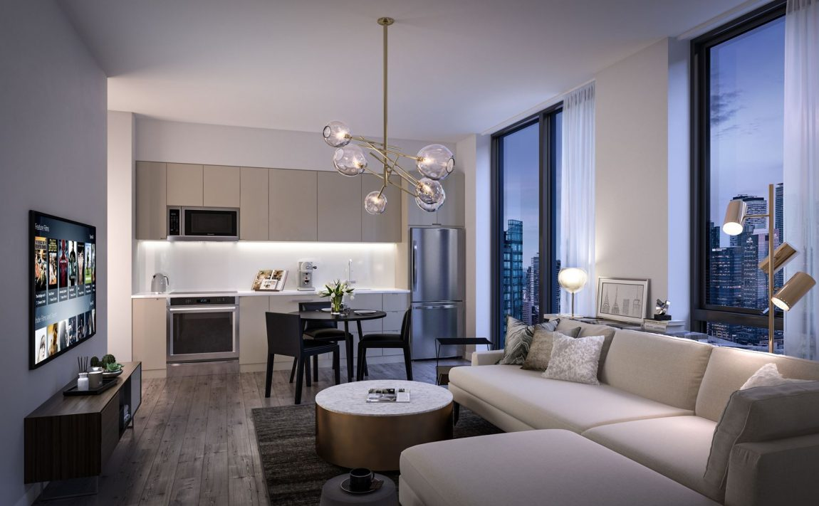 357-king-west-condos-357-king-st-w-toronto-for-sale