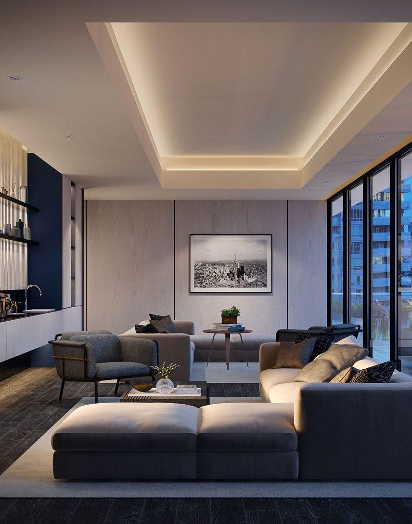 357-king-west-condos-357-king-st-w-toronto-lounge