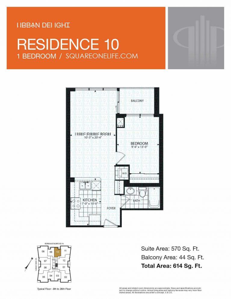 Grand-Park-Condo-3985-Grand-Park-Dr-Floorplan-Residence-10-1-Bed-1-Bath