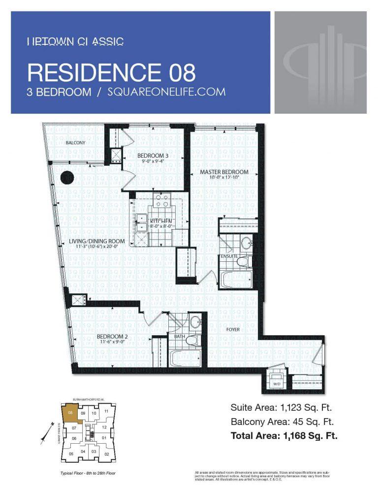 Grand-Park-Condo-3985-Grand-Park-Dr-Floorplan-Residence-8-3-Bed-2-Bath