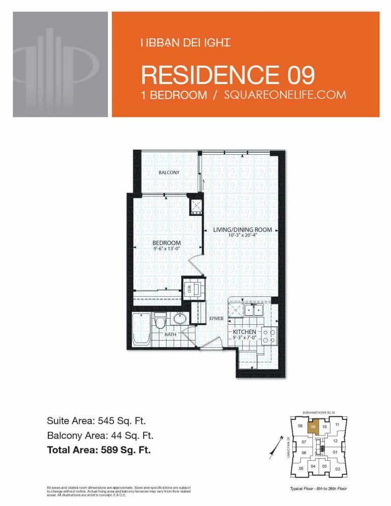Grand-Park-Condo-3985-Grand-Park-Dr-Floorplan-Residence-9-1-Bed-1-Bath