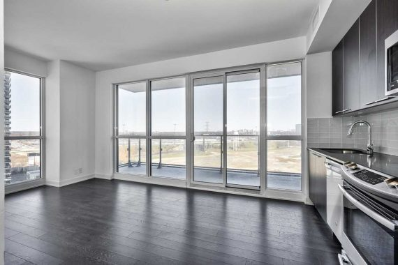 Vaughan End-Unit Townhome / Represented Buyer / 3 Bed