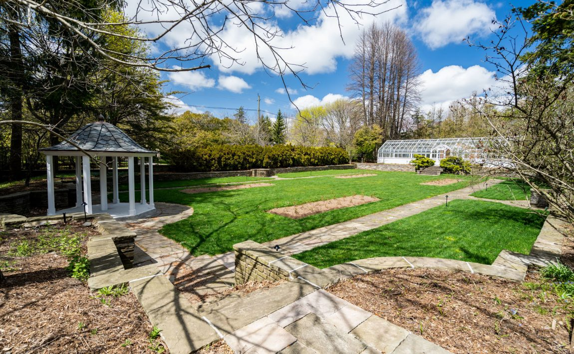 gardens-of-edgemere-10-maple-grove-dr-oakville-amenities