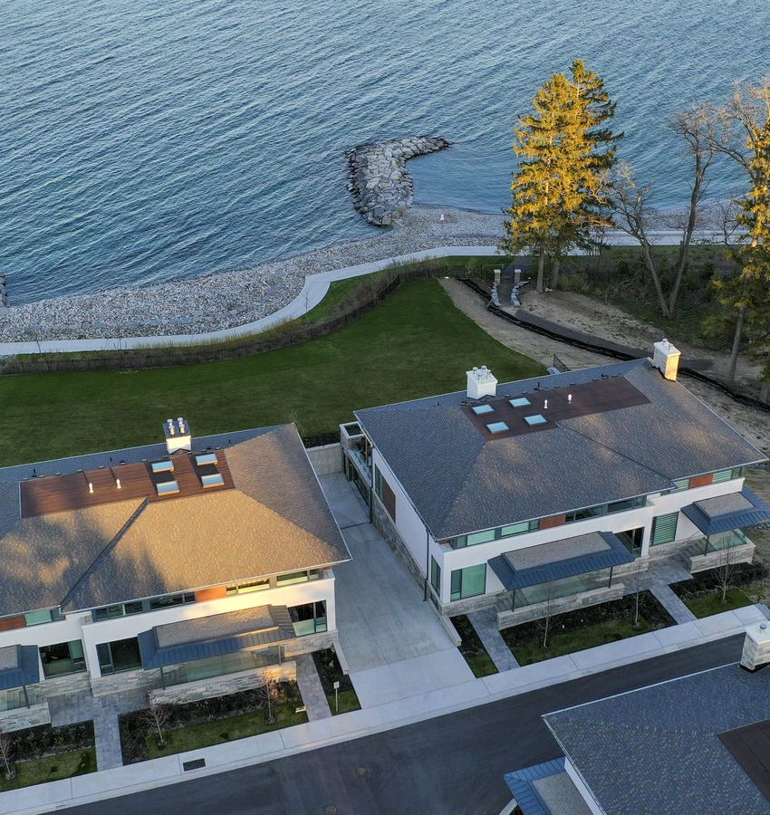 gardens-of-edgemere-10-maple-grove-dr-oakville-luxury-waterfront-townhomes