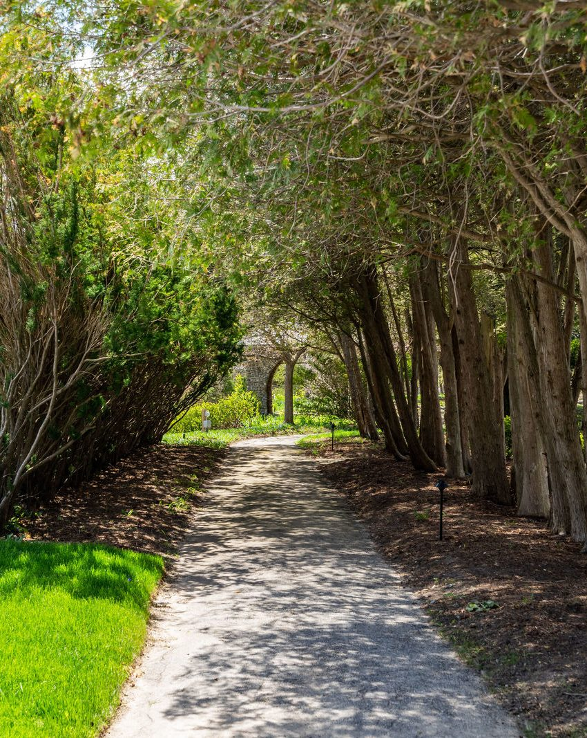 gardens-of-edgemere-10-maple-grove-dr-oakville-nature-trails