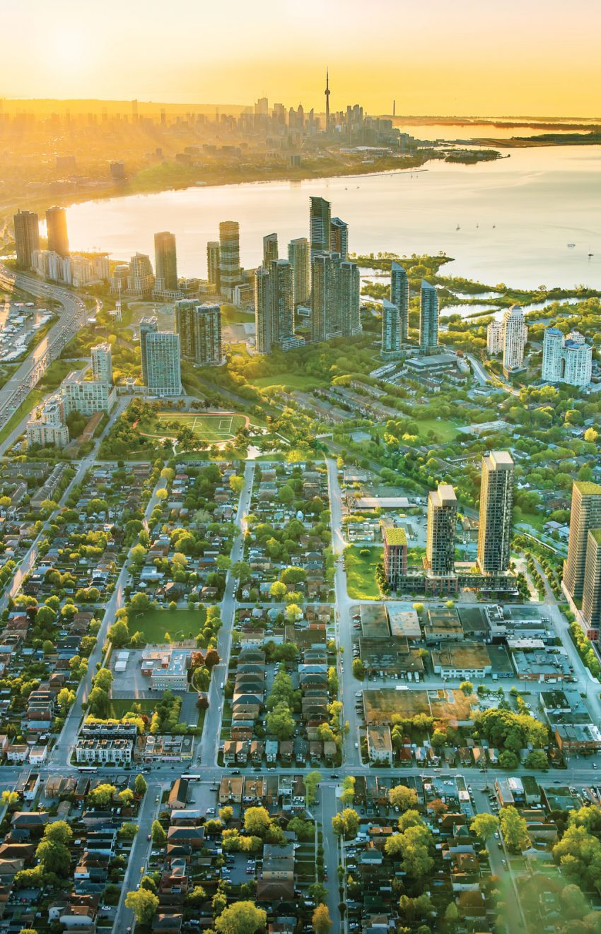 grand-central-mimico-the-buckingham-south-tower-