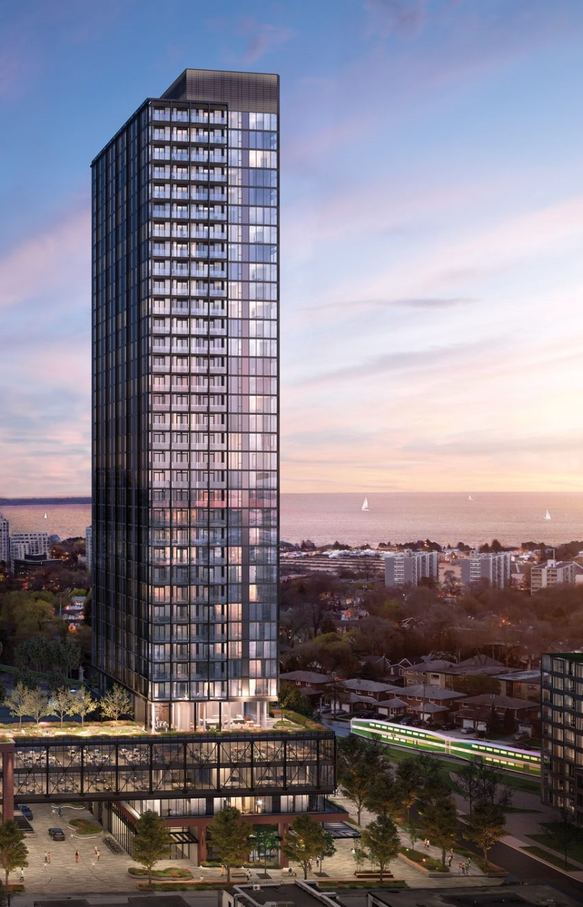 grand-central-mimico-the-buckingham-south-tower-23-buckingham-st