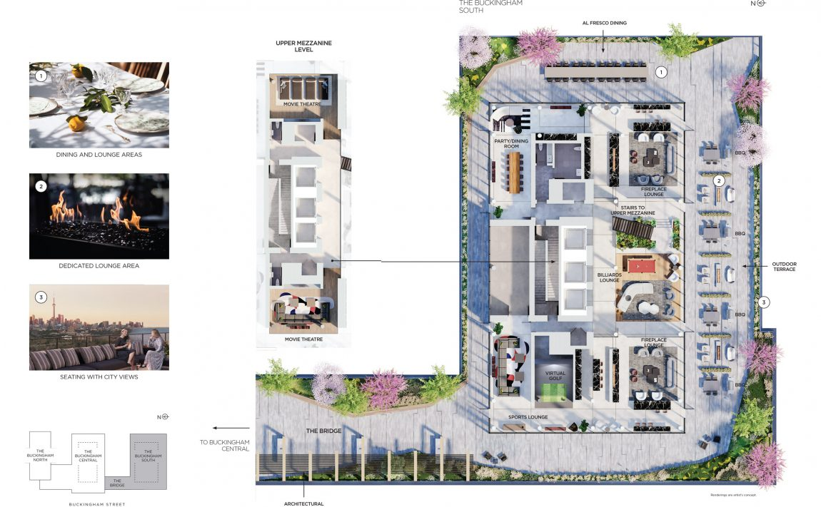 grand-central-mimico-the-buckingham-south-tower-23-buckingham-st-amenities-1