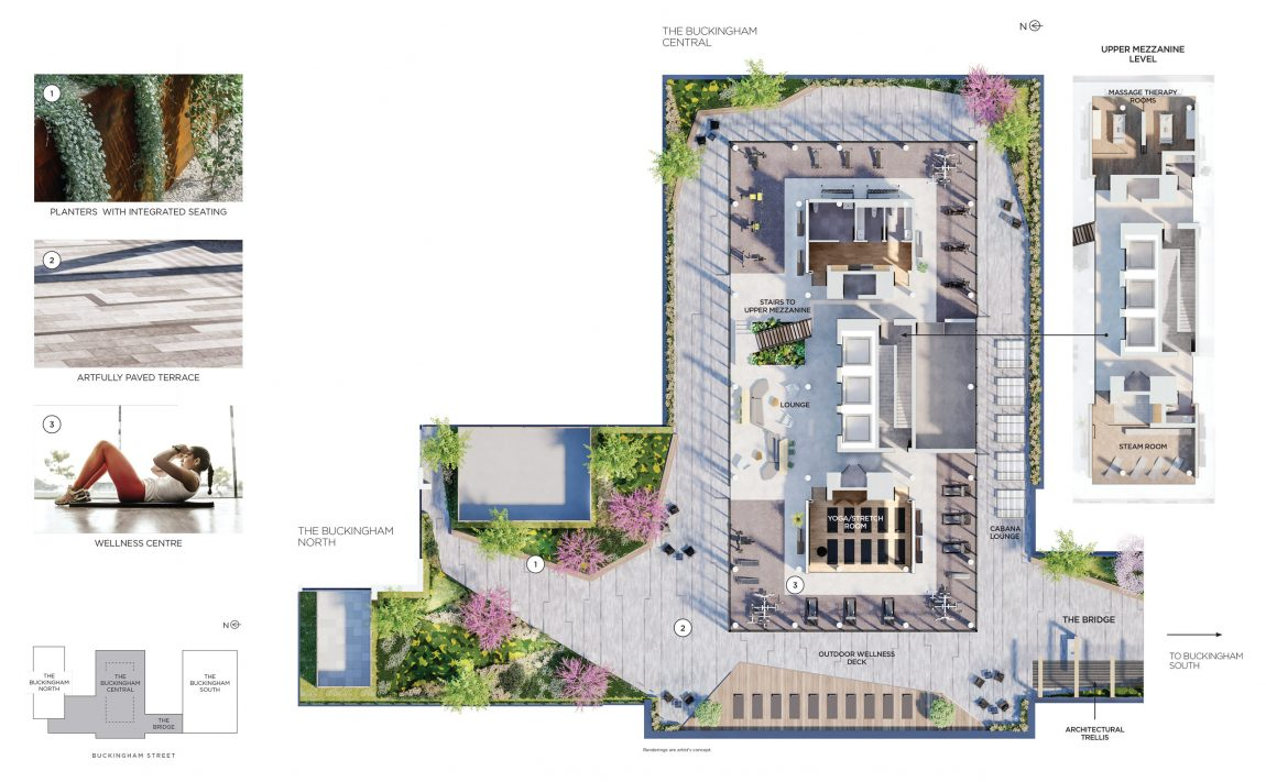 grand-central-mimico-the-buckingham-south-tower-23-buckingham-st-amenities-2