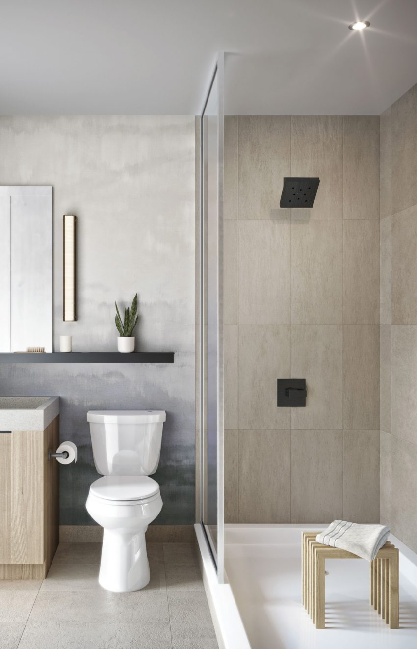 grand-central-mimico-the-buckingham-south-tower-23-buckingham-st-bathroom