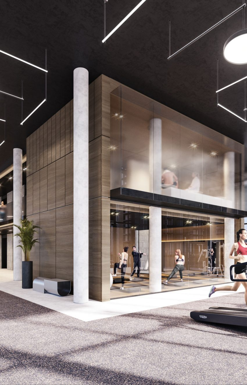 grand-central-mimico-the-buckingham-south-tower-23-buckingham-st-gym-fitness