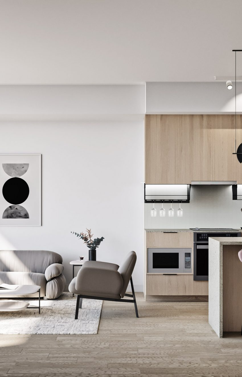 grand-central-mimico-the-buckingham-south-tower-23-buckingham-st-kitchen