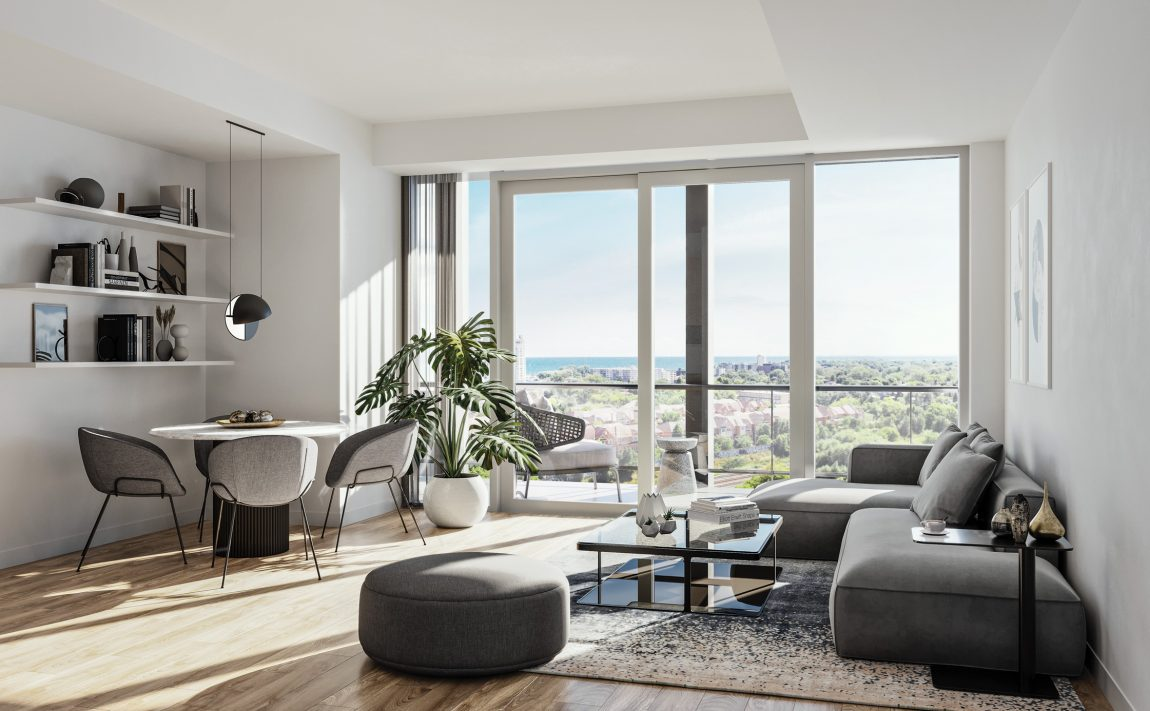 grand-central-mimico-the-buckingham-south-tower-23-buckingham-st-living