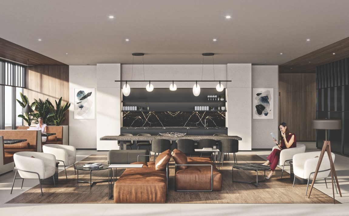 grand-central-mimico-the-buckingham-south-tower-23-buckingham-st-lounge