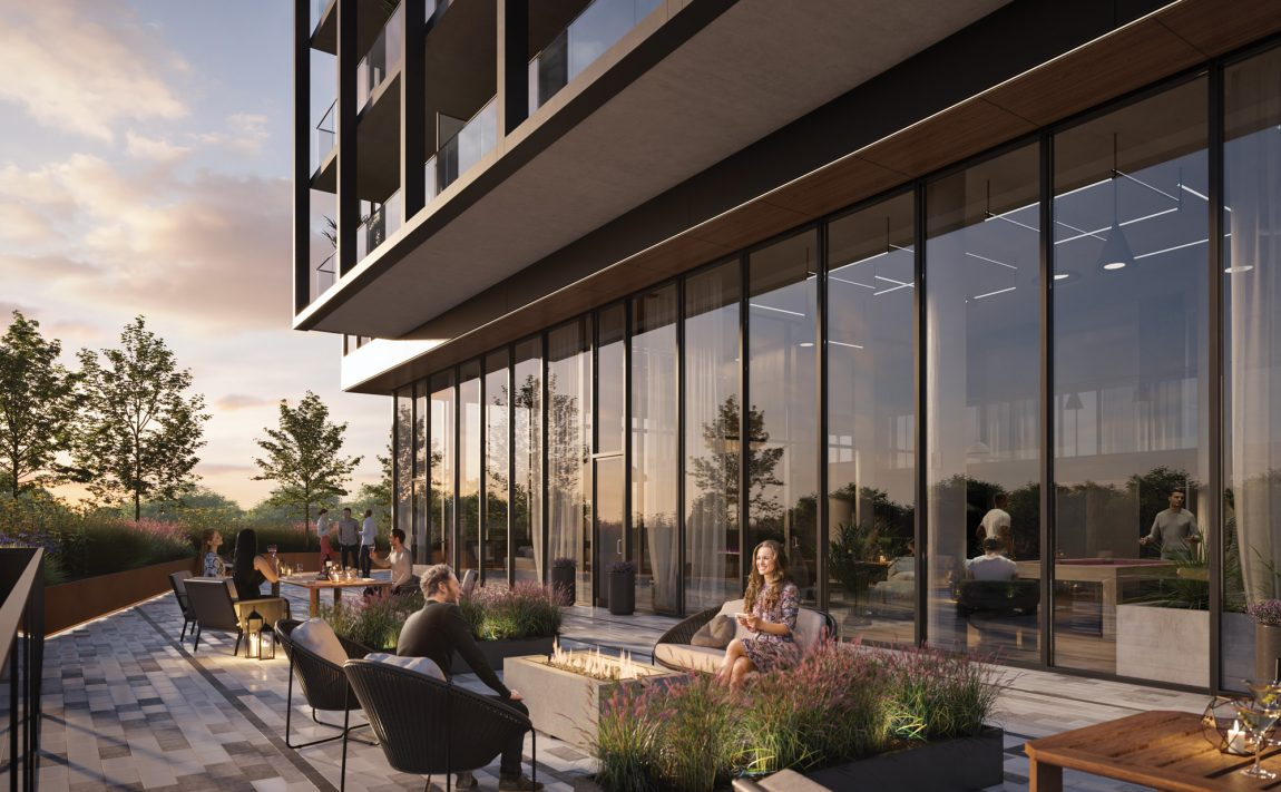 grand-central-mimico-the-buckingham-south-tower-23-buckingham-st-outdoor-terrace