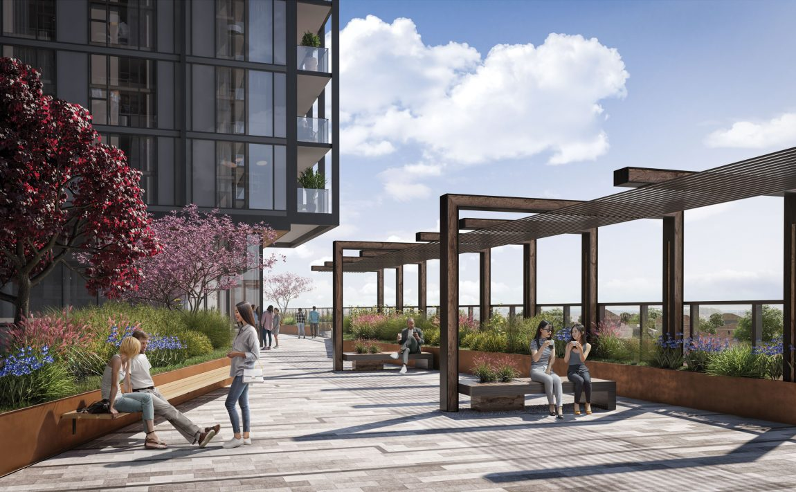 grand-central-mimico-the-buckingham-south-tower-23-buckingham-st-rooftop-terrace