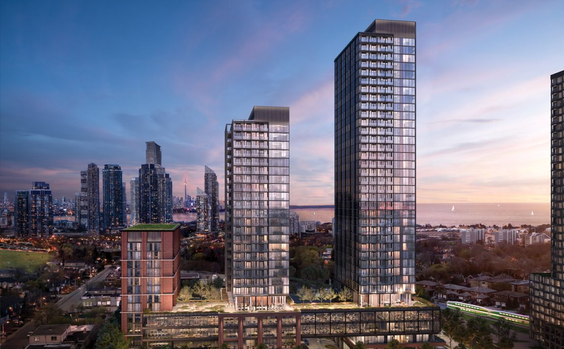 grand-central-mimico-the-buckingham-south-tower-for-sale