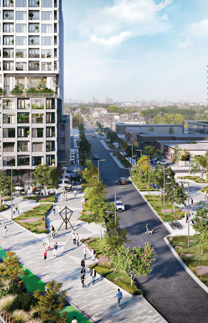 grand-central-mimico-the-buckingham-south-tower-for-sale-mimico-go-station