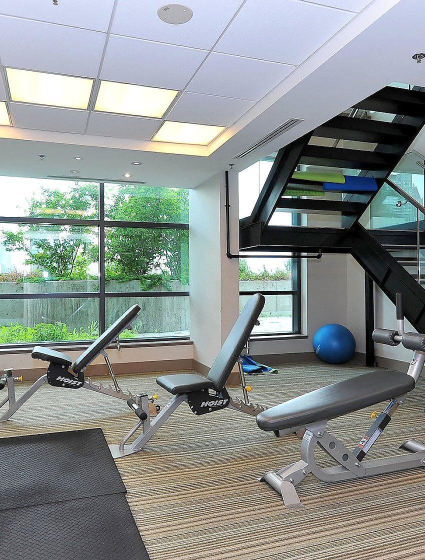 grand-park-condos-3985-grand-park-dr-mississauga-square-one-amenities