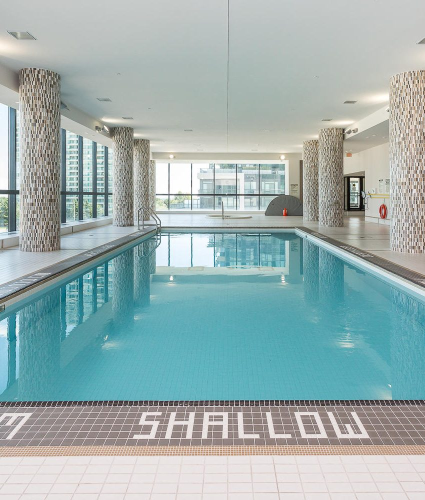 grand-park-condos-3985-grand-park-dr-mississauga-square-one-indoor-swimming-pool