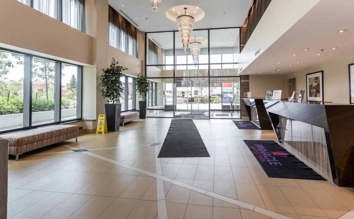 grand-park-condos-3985-grand-park-dr-mississauga-square-one-pinnacle-international-concierge