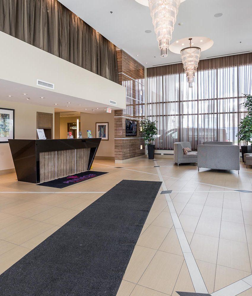 grand-park-condos-3985-grand-park-dr-mississauga-square-one-pinnacle-international-lobby