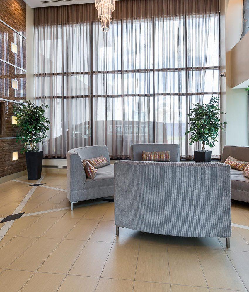 grand-park-condos-3985-grand-park-dr-mississauga-square-one-pinnacle-international-reception