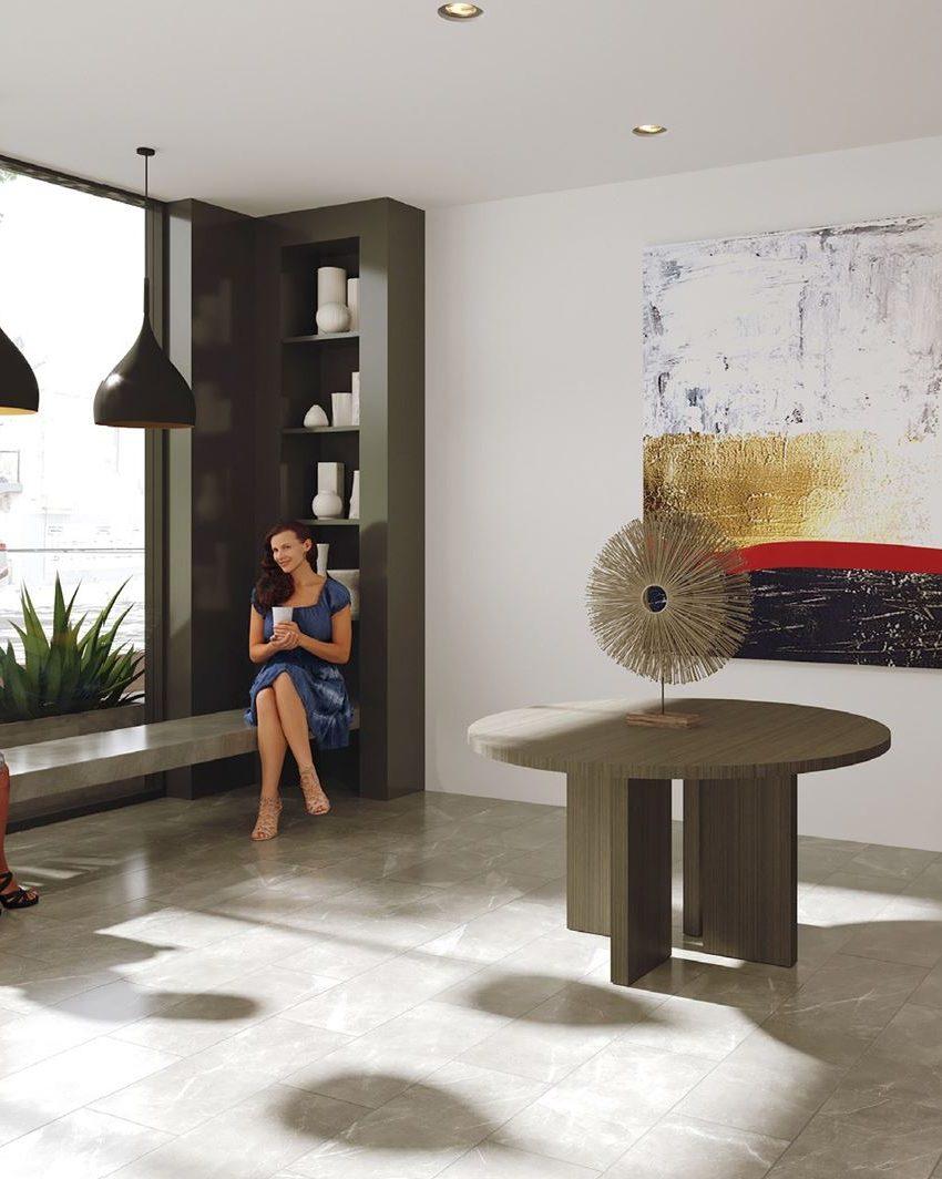 kazmir-condos-880-the-queensway-toronto-etobicoke-concierge-lobby