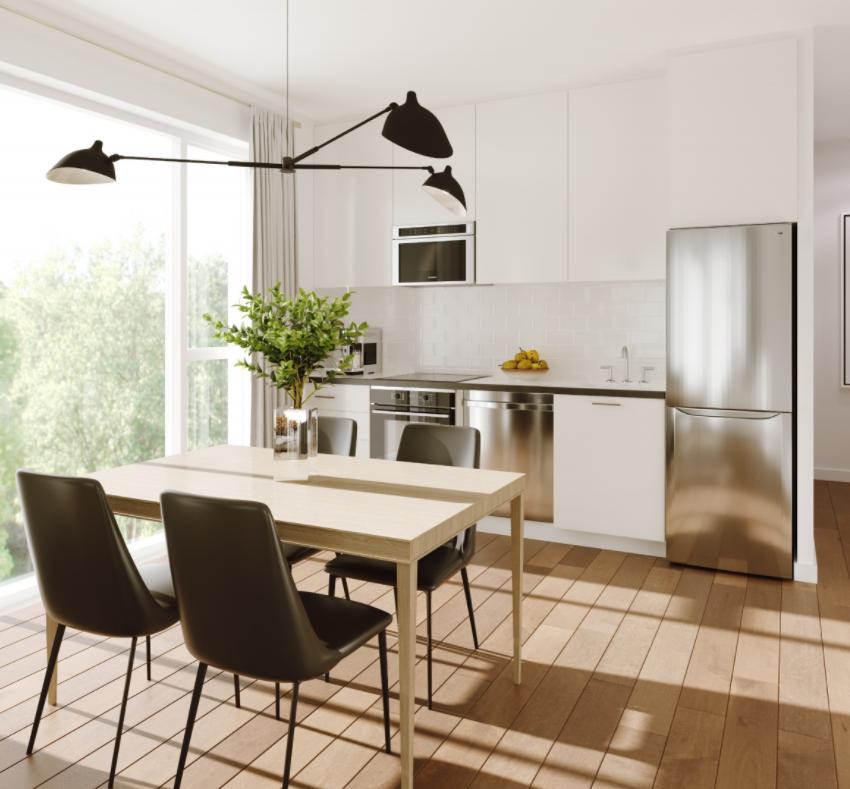 kazmir-condos-880-the-queensway-toronto-etobicoke-design-kitchen