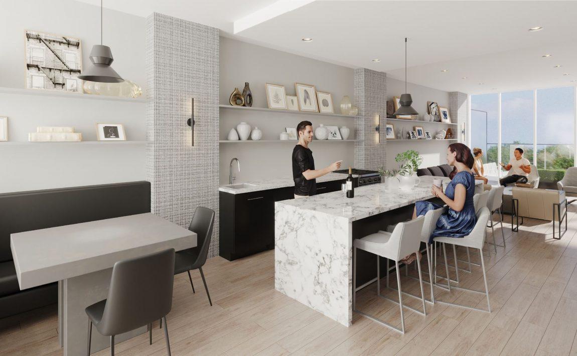 kazmir-condos-880-the-queensway-toronto-etobicoke-party-room-lounge