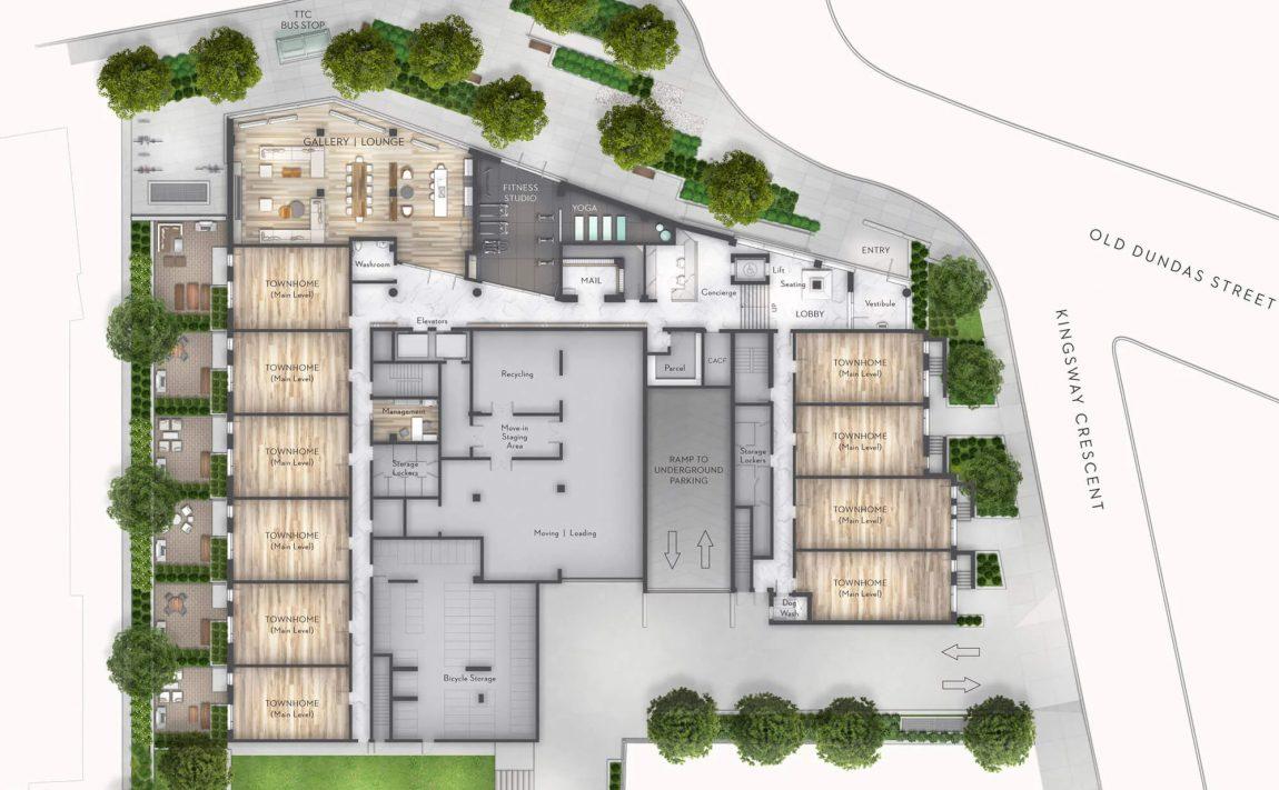 kingsway-crescent-condos-4125-dundas-st-w-etobicoke-amenities-1