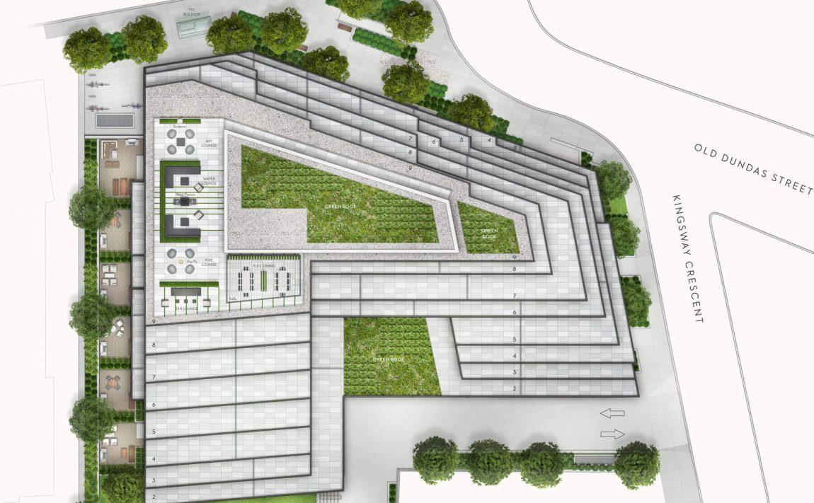 kingsway-crescent-condos-4125-dundas-st-w-etobicoke-amenities-2