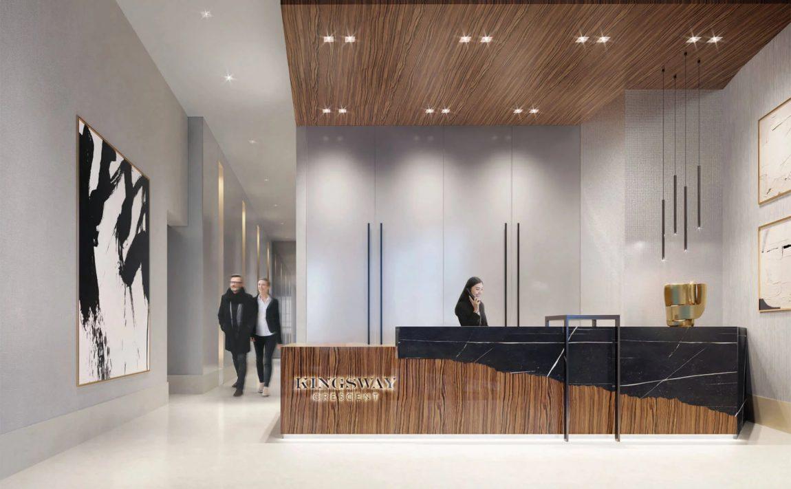 kingsway-crescent-condos-4125-dundas-st-w-etobicoke-concierge-lobby