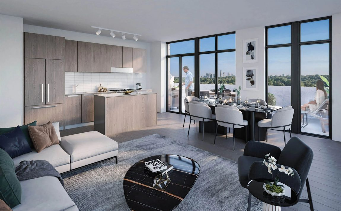kingsway-crescent-condos-4125-dundas-st-w-etobicoke-living-room