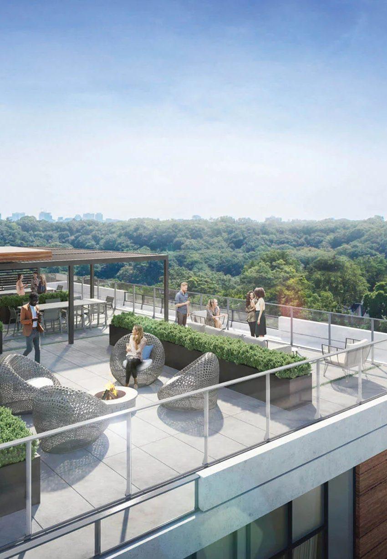 kingsway-crescent-condos-4125-dundas-st-w-etobicoke-rooftop-terrace